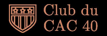 Club du CAC 40