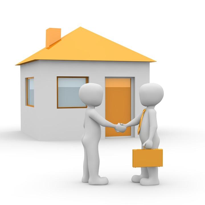 Passer par un courtier est une bonne alternative pour le succès de votre projet immobilier