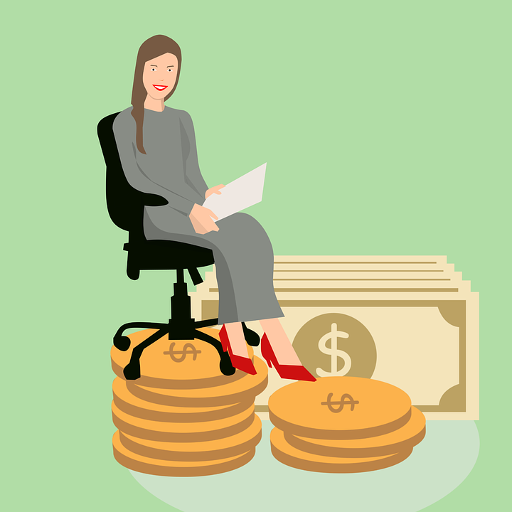 Précautions à prendre avant de souscrire à un prêt à la consommation