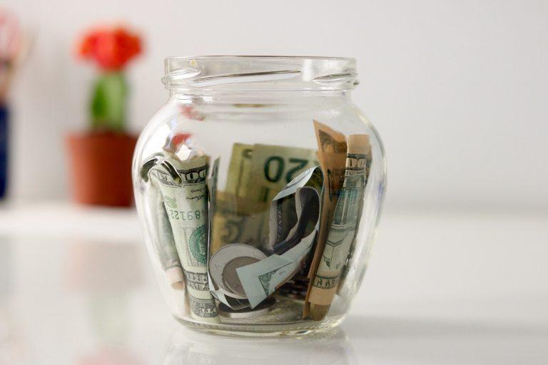Comment faire lorsque l'on a besoin d'argent rapidement ?