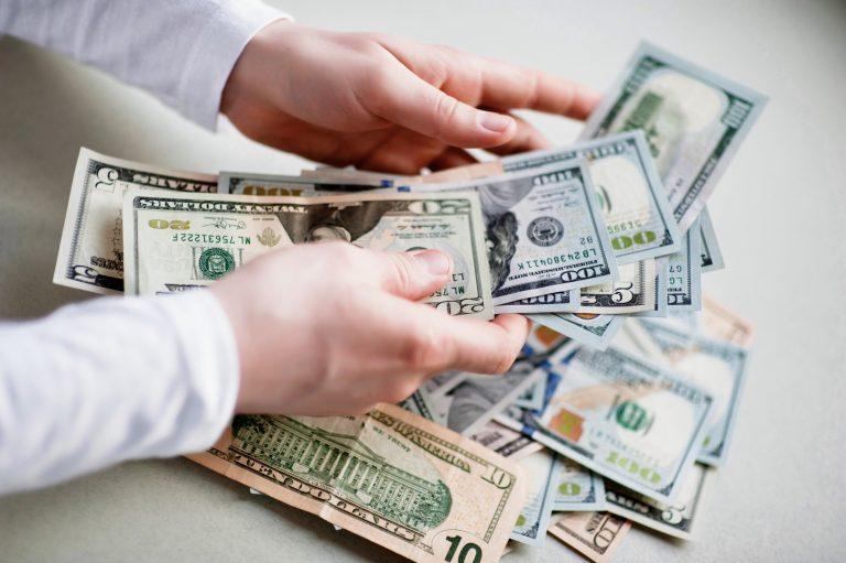 Avoir un prêt quand on à peu d'argent, comment faire ?