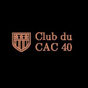 LOGO-club-du-cac40