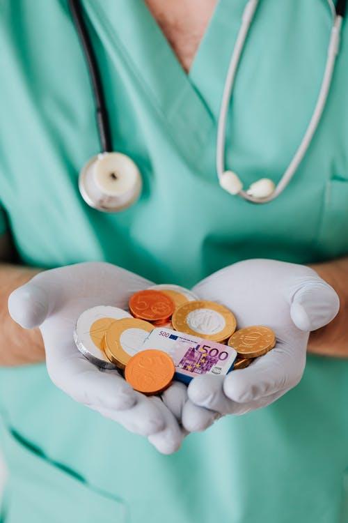 Assurance santé: quels sont les nouveautés à connaitre avant de souscrire