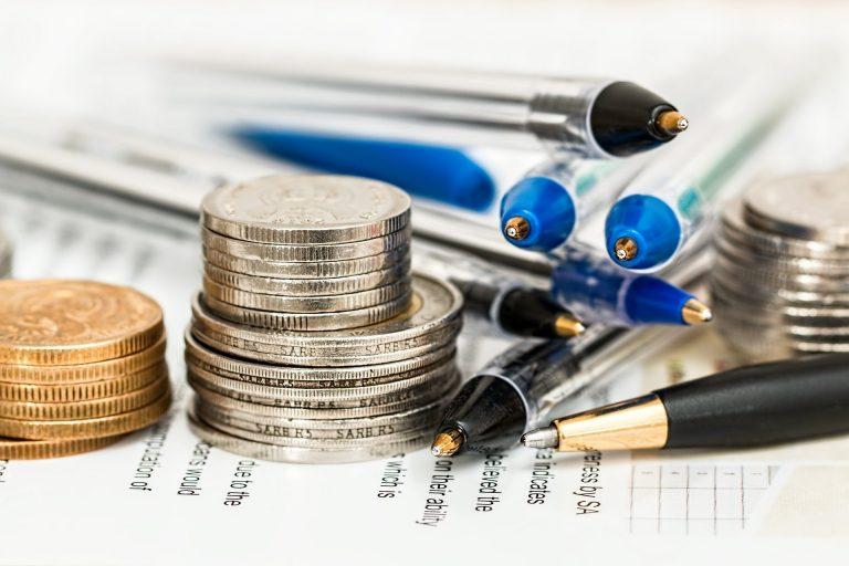Investir en Bourse en ligne : les conseils pour débuter