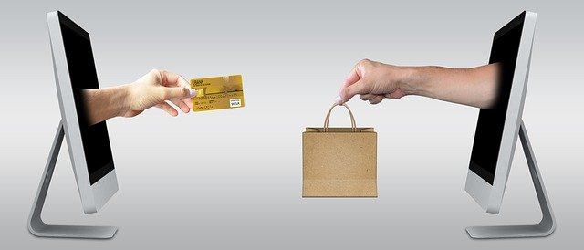 Le monde de la vente en ligne et ses atouts