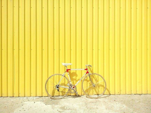 Les différents usages du vélo de nos jours